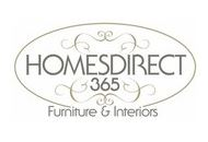 Homesdirect365 Uk Coupon Codes January 2021