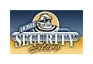Home Security Store Coupon Codes October 2019