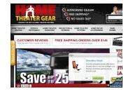Hometheatergear Coupon Codes December 2018