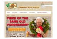 Honduranjoe Coupon Codes March 2021