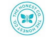 Honest Coupon Codes January 2019