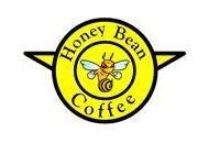 Honey Bean Coffee Coupon Codes June 2020