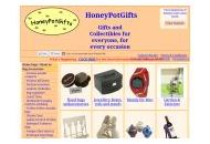 Honeypotgifts Uk Coupon Codes May 2021