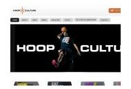 Hoopculture Coupon Codes May 2021