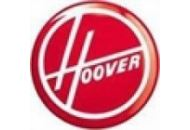 Hoover Coupon Codes August 2019