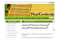 Hopicandles4u Coupon Codes October 2020
