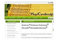 Hopicandles4u Coupon Codes March 2018