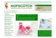 Hopscotch-childrenswear Uk Coupon Codes November 2018