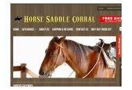 Horsesaddlecorral Coupon Codes October 2021
