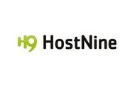 Hostnine Coupon Codes June 2018