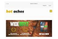 Hotaches Coupon Codes November 2018