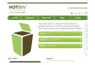 Hotbincomposting Coupon Codes September 2019