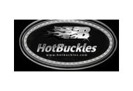 Hot Buckles Coupon Codes November 2019