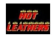 Hot Leathers Coupon Codes April 2021