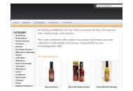 Hotsaucesnmore Coupon Codes February 2019