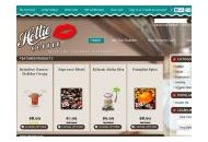 Hottie-coffee Coupon Codes November 2018