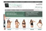 Hourglasslingerie Coupon Codes September 2020