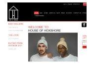 Houseofhoxshore Coupon Codes May 2021