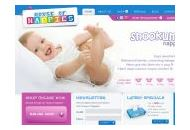 Houseofnappies Au Coupon Codes October 2020