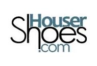 Housershoes Coupon Codes March 2019