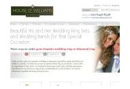 Howweddingrings Uk Coupon Codes October 2018