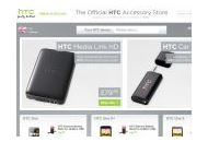 Htcaccessorystore Coupon Codes November 2020