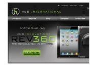 Hubinnovations Coupon Codes August 2020