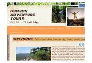 Hudsonadventuretours Coupon Codes July 2021