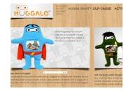 Huggalo Coupon Codes October 2021