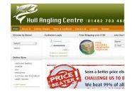 Hullanglingcentre Uk Coupon Codes December 2018