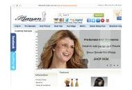 Humanhairextensions4u Coupon Codes August 2020