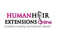 Humanhairextensionsonline Au Coupon Codes May 2021