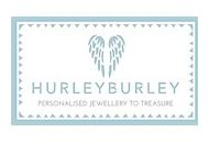 Hurleyburley Coupon Codes September 2018