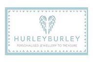 Hurleyburley Coupon Codes July 2018