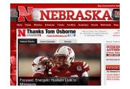 Huskers Coupon Codes April 2019
