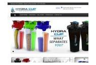 Hydracup Coupon Codes October 2018