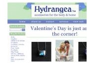 Hydrangeatoo Coupon Codes April 2021