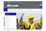 Hylandsportswear Coupon Codes February 2018
