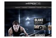 Hyperice Coupon Codes January 2018