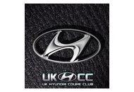 Uk Hyundai Coupe Club Uk Coupon Codes June 2018