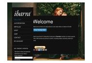 Ibarrasquared Coupon Codes August 2018