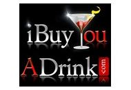 Ibuyyouadrink Coupon Codes January 2019