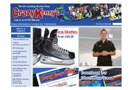 Ice-hockey-skates Uk Coupon Codes June 2019