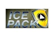 Ice-pack Coupon Codes July 2019
