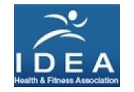 Idea Coupon Codes November 2019