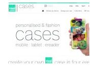 Idealcases Uk Coupon Codes October 2020