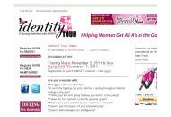 Identity5tour Coupon Codes January 2021