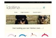 Idollina Coupon Codes November 2018