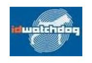 Id Watchdog Coupon Codes July 2019