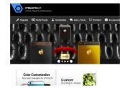 Ifixdirect Coupon Codes October 2021